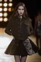 SAINT LAURENT fall 2015 FashionDailyMag sel 46