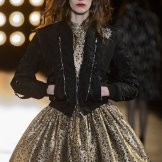 SAINT LAURENT fall 2015 FashionDailyMag sel 70