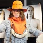 THADDEUS ONEIL fall 2015AF FashionDailyMag sel 1