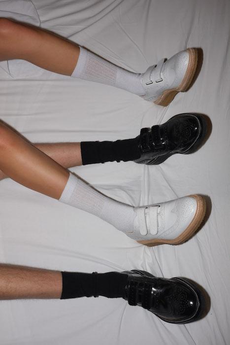 WEBER HODEL FEDER colette FashionDAILYMAG 1