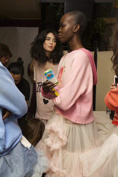 wildfox fall 2015 FashionDailyMag sel 50