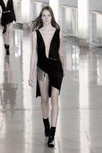 anthony vaccarello fall 2015 FashionDailyMag sel 43