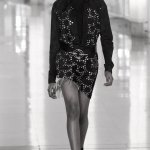 anthony vaccarello fall 2015 FashionDailyMag sel 84