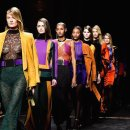 a colorful romance FALL 2015