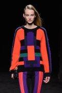 balmain fall 2015 fashiondailymag sel 88