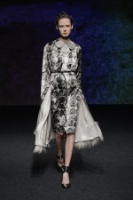 bernard chandran fall 2015 FashionDailyMag sel 20