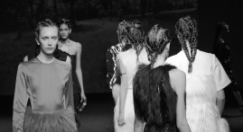 bernard chandran fall 2015 FashionDailyMag sel 63