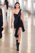 binx walton anthony vaccarello fall 2015 FashionDailyMag sel 2