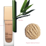 clarins teint spring beauty FashionDailyMag 1
