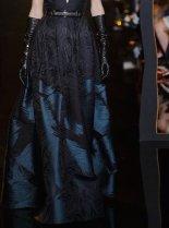 elie saab fall 2015 fashiondailymag 3 detail