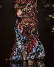 elie saab fall 2015 fashiondailymag 87