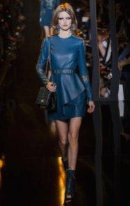elie saab fall 2015 fashiondailymag 92