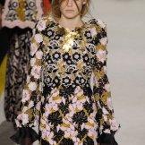 giambattista valli fall 2015 PFW FashionDailyMag sel 69