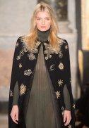lily donaldson PUCCI FALL 2015 FashionDailyMag
