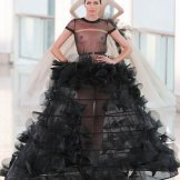 stephane rolland ss15 couture FashionDailyMag sel 29