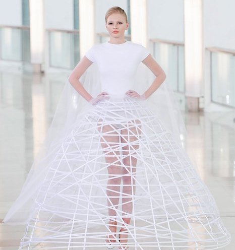stephane rolland ss15 couture FashionDailyMag sel 64
