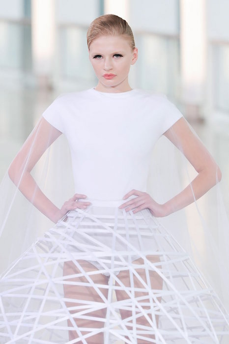 stephane rolland ss15 couture FashionDailyMag sel 66