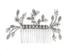 ERICKSON BEAMON for MARCHESA SS16 bridal FashionDailyMag sel 1