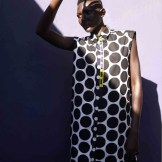 LAURENCE airline mw ss15 FashionDailyMag sel 24
