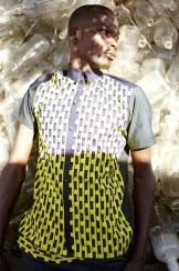 LAURENCE airline mw ss15 FashionDailyMag sel 9