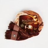 MAGNUM x BCBG MAX AZRIA fashiondailymag sel 1