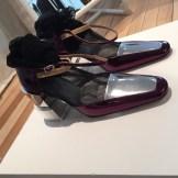 MAISON MARGIELA fall 2015 FashionDailyMag sel 95