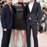 charlize theron cannes 2015 FashionDailyMag