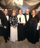 el museo 2015 gala fashiondailymag 5