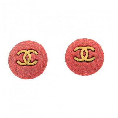 CHANEL on TrueFacet sel 27