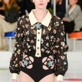 CHANEL resort 2016 FashionDailyMag 27b
