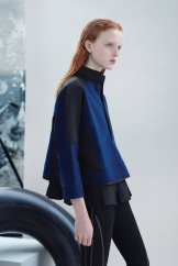 DIESEL BLACK GOLD resort 2016 FashionDailyMag sel 10