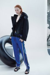 DIESEL BLACK GOLD resort 2016 FashionDailyMag sel 11