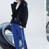 DIESEL BLACK GOLD resort 2016 FashionDailyMag sel 11