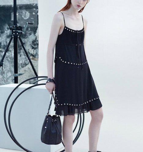 DIESEL BLACK GOLD resort 2016 FashionDailyMag sel 15