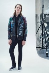 DIESEL BLACK GOLD resort 2016 FashionDailyMag sel 16