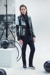 DIESEL BLACK GOLD resort 2016 FashionDailyMag sel 8