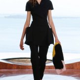 DIOR resort 2016 FashionDailyMag sel 10