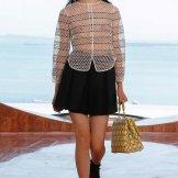 DIOR resort 2016 FashionDailyMag sel 17