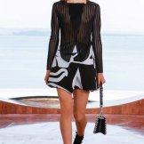 DIOR resort 2016 FashionDailyMag sel 21