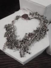 E SHAW jewelry brigitte segura FashionDailyMag sel 1
