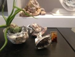 E SHAW jewelry brigitte segura FashionDailyMag sel 18