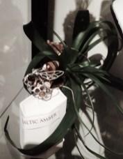 E SHAW jewelry brigitte segura FashionDailyMag sel 4