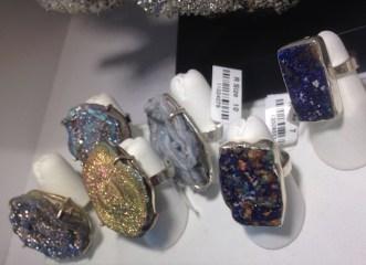 E SHAW jewelry brigitte segura FashionDailyMag sel 44