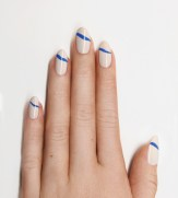 JINSOON nail art summer FashionDailyMag step 3