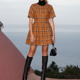 teresa palmer dior cruise 2016 FashionDailyMag