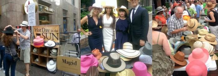 2015-hat-day-sun fashiondailymag