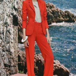 ALTUZARRA resort 2016 FashionDailyMag sel 13