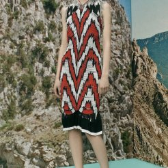 ALTUZARRA resort 2016 FashionDailyMag sel 16