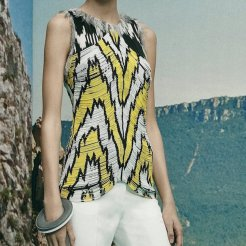 ALTUZARRA resort 2016 FashionDailyMag sel 1detail