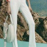 ALTUZARRA resort 2016 FashionDailyMag sel 8 white